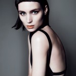 Rooney Mara Best Movies & TV Shows