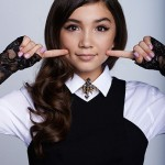 Rowan Blanchard Best Movies & TV Shows