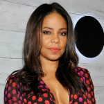Sanaa Lathan Best Movies and TV Shows