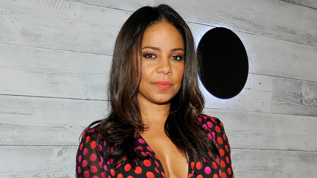 Sanaa Lathan Best Movies And Tv Shows Find It Out