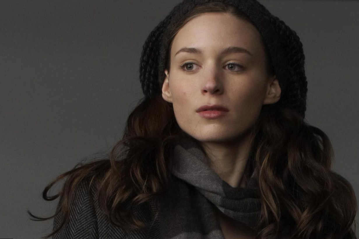 Mara: Rooney Mara Best Movies & TV Shows. There Are A Lot