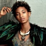 Willow Smith – Weight, Height and Age
