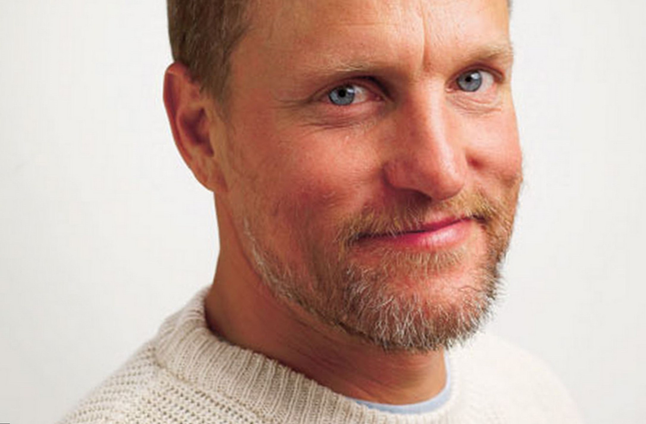 Woody Harrelson Best Movies and TV Shows