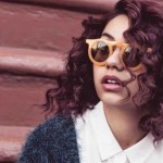 Alessia Cara – Height, Weight, Age