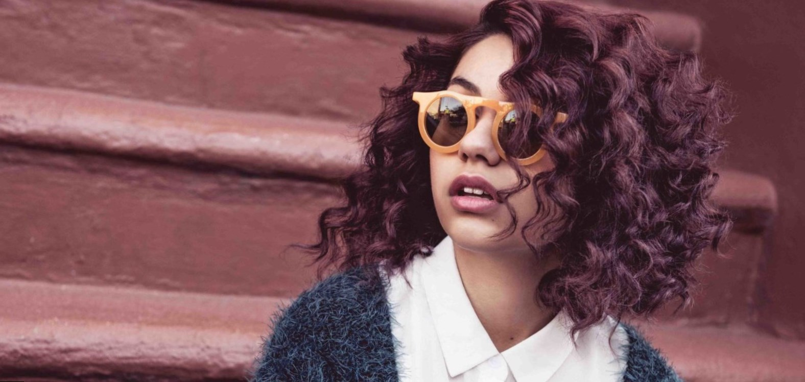 Alessia Cara - Height, Weight, Age