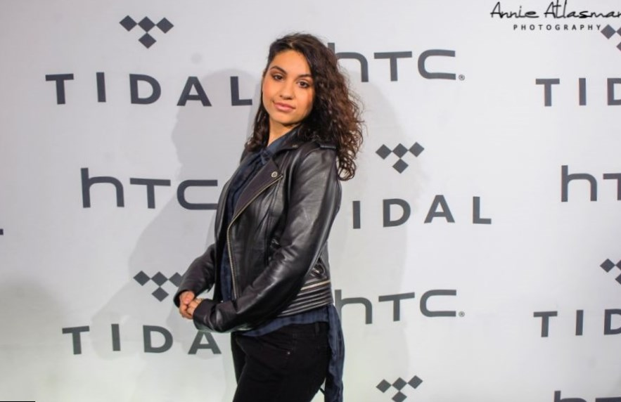 Alessia Cara weight, height and age. We know it all!