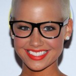 Amber Rose – Height, Weight, Age