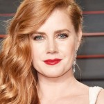 Amy Adams – Height, Weight, Age
