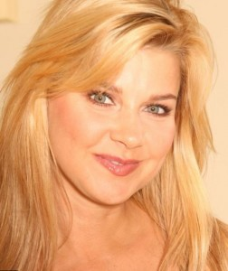 Amy Lindsay Height, Weight, Age