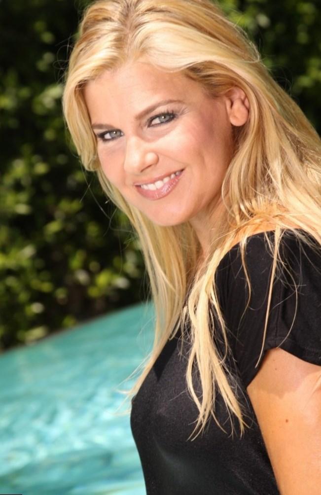 Amy Lindsay naked 462
