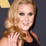 Amy Schumer – Height Weight, Age
