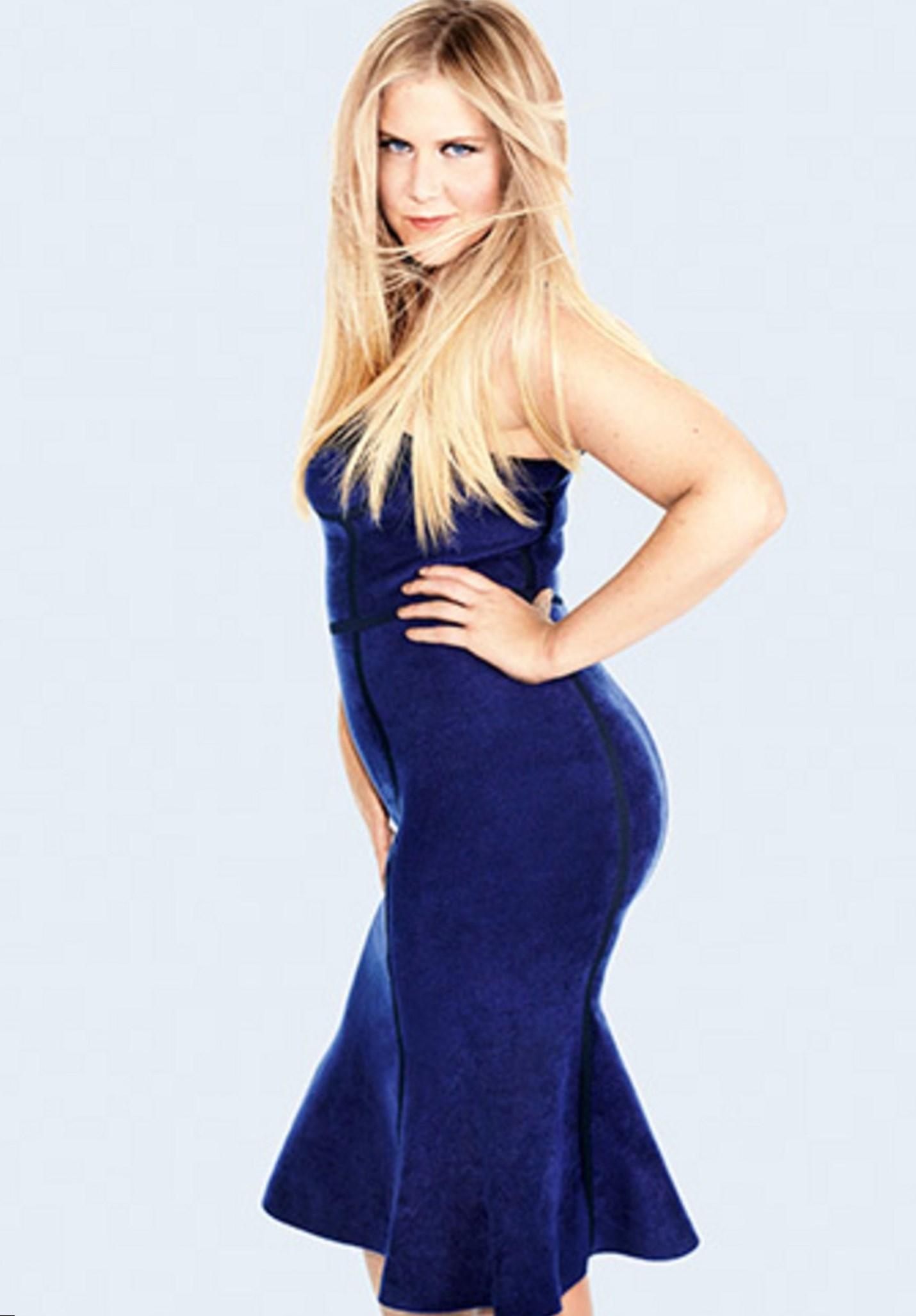 38 inch hips celebrity news