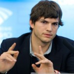 Ashton Kutcher Top 20 Celebrity Facts