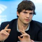 Ashton Kutcher Top 20 Celebrity Facts