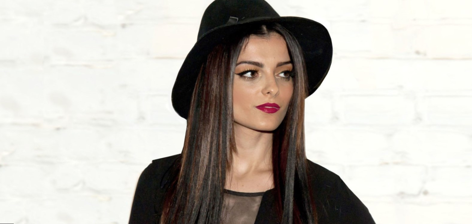 Bebe Rexha - Height, Weight, Age