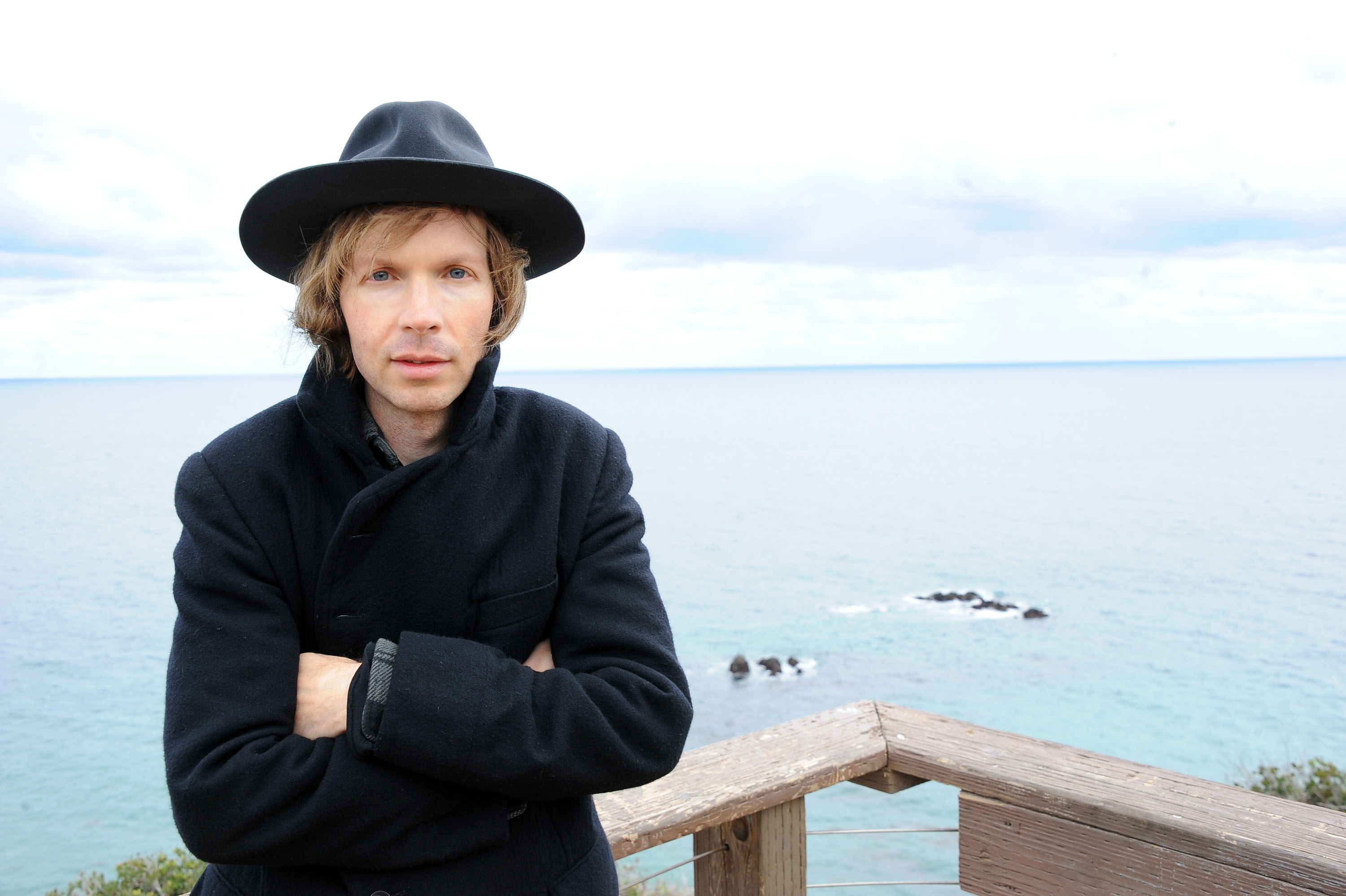 Beck - Height, Weight, Age