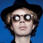 Beck – Height, Weight, Age