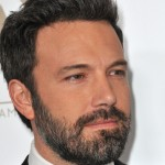 Ben Affleck – Height, Weight, Age
