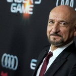 Ben Kingsley – Height, Weight, Age