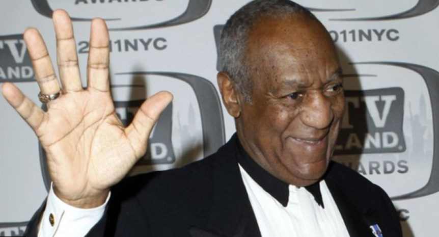 Bill Cosby - Height, Weight, Age