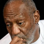 Bill Cosby – Height, Weight, Age
