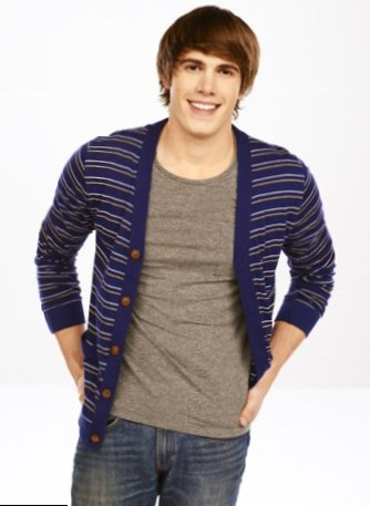 Blake Jenner - Height, Weight, Age