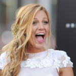 Blake Lively Best Movies and TV shows