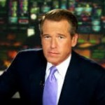 Brian Williams – Height, Weight, Age