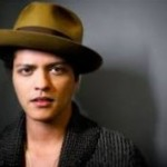 Bruno Mars – Height, Weight, Age