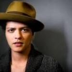 Bruno Mars – Height, Weight, Age