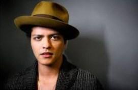 Bruno Mars - Height, Weight, Age