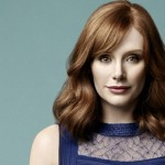 Bryce Dallas Howard – Height, Weight, Age