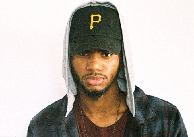 Bryson Tiller - Height, Weight, Age