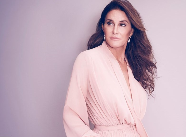 Caitlyn Jenner - Height, Weight, Age