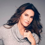 Caitlyn Jenner – Height, Weight, Age
