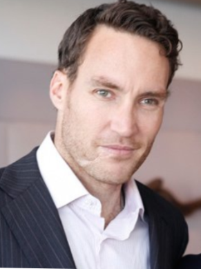 Callan Mulvey - Height, Weight, Age
