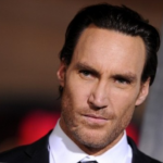 Callan Mulvey – Height, Weight, Age