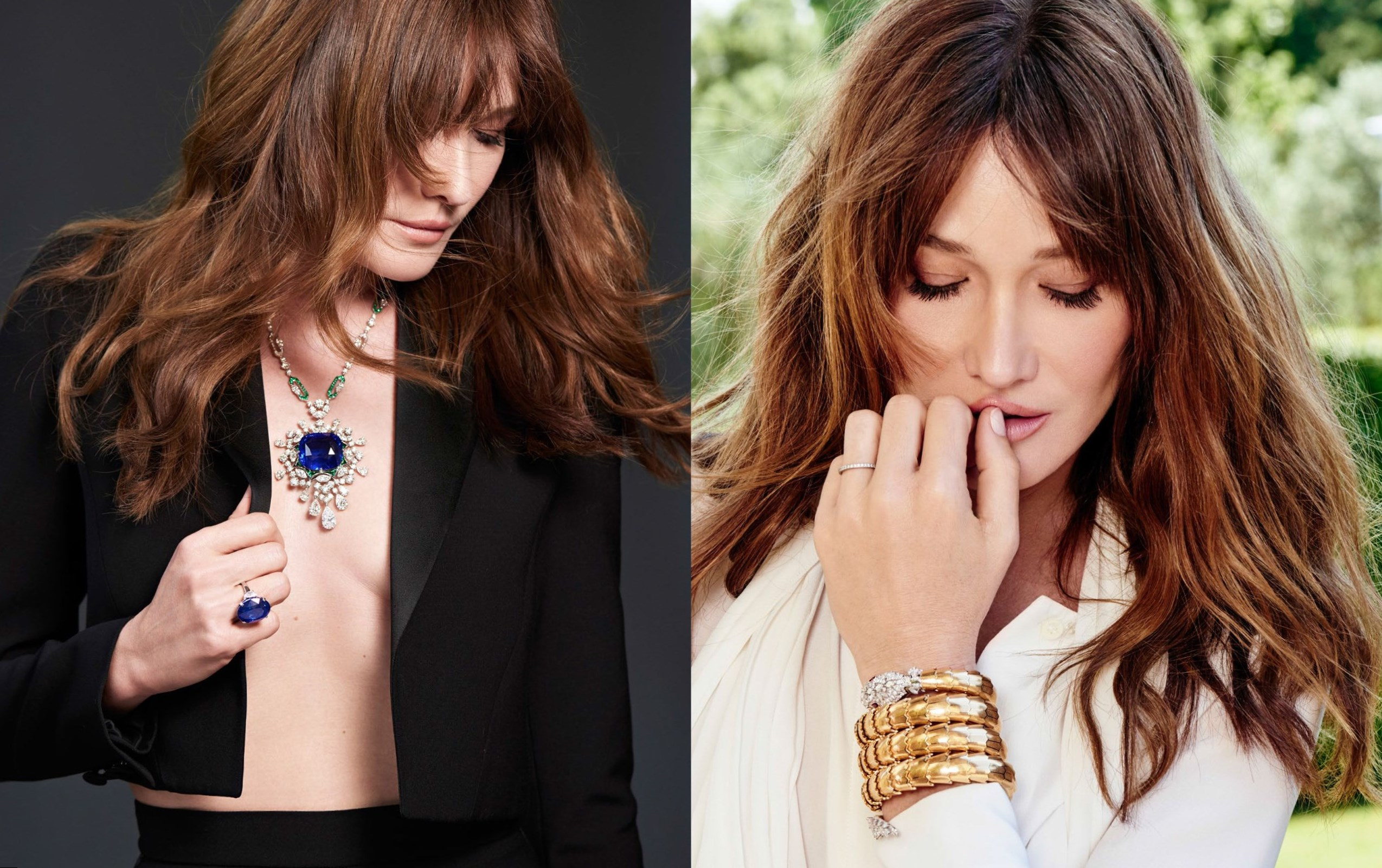 Carla bruni weight height and age we know it all for Bruni arredamento