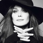 Carla Bruni – Height, Weight, Age