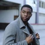 Chadwick Boseman – Height, Weight, Age