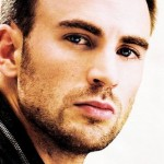 Chris Evans – Height, Weight, Age