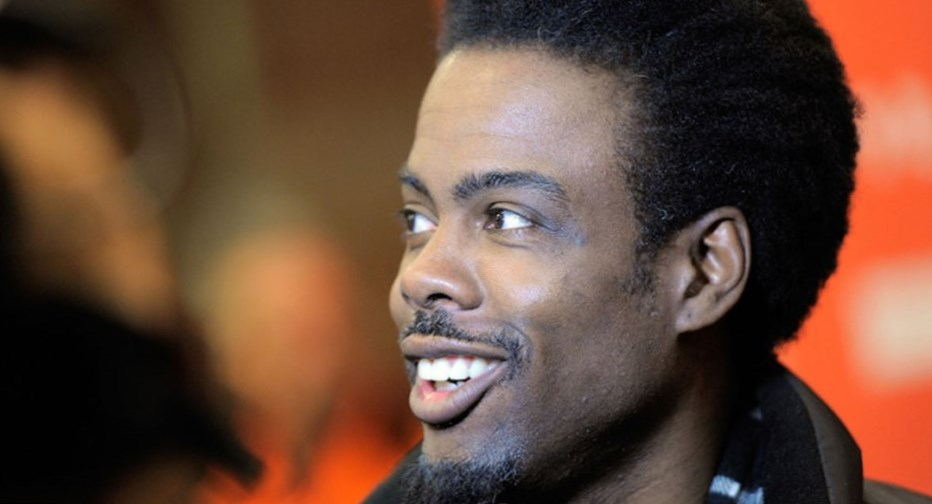 Chris Rock Weight Height And Age We Know It All