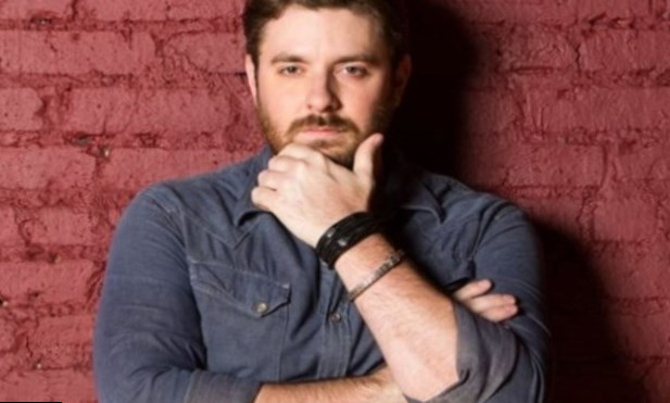Chris Young - Height, Weight, Age
