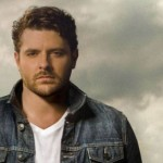 Chris Young – Height, Weight, Age