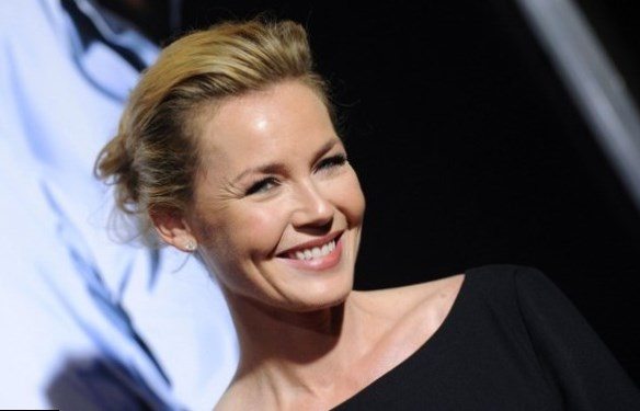Connie Nielsen Height, Weight, Age
