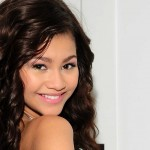 Daya – Height, Weight, Age
