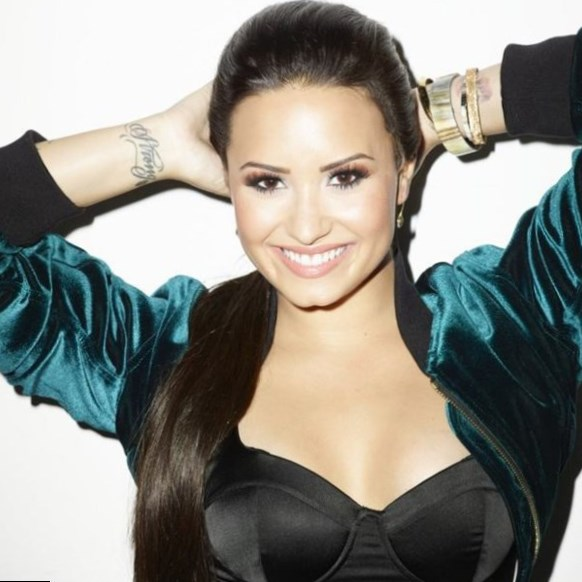 Demi Lovato Weight Height And Age We Know It All