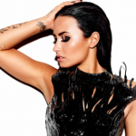Demi Lovato – Height, Weight, Age