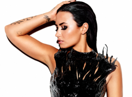 Demi Lovato - Height, Weight, Age