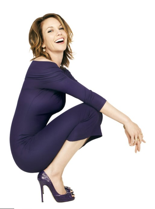 Diane Lane Bra Size, Height and Weight